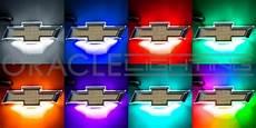 Lighted Chevy Bowtie Grille Emblem 2010 2013 Chevy Illuminated Led Rear Bowtie Emblem