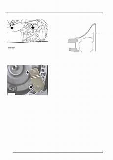 Land Rover Freelander Repair Manual