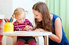 Looking For A Sitter How Much To Pay A Babysitter Average Babysitting Rates