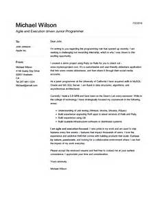 Cover Letter For Any Job Perfect Cover Letter For Any Job Introduction Letter