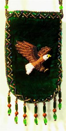 1831 best images about beading american beadwork on