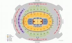 Msg Seating Chart Concert New York Knicks Home Schedule 2019 20 Amp Seating Chart