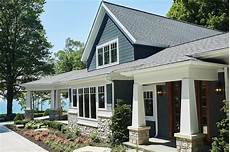 fall getaways lake house floor plans and more