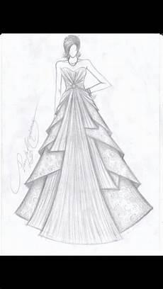 desenho de roupas de 1 000 imagens sobre desenhos de roupas no