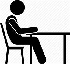 Sitting Sofa Png Image by Chair Sitting Table Icon