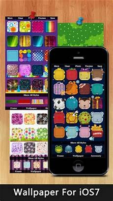 iphone background maker 20 best iphone wallpaper maker for your iphone 7 6s 6 5s 5