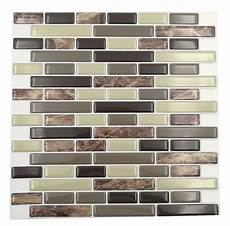 peel and stick kitchen backsplash tiles aliexpress buy cocotik 3d wall sticker for peel and