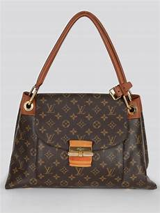 louis vuitton olympe monogram canvas luxury bags