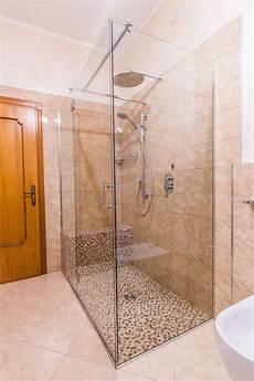 doccia su misura linea planet vetreria sant agostino box doccia