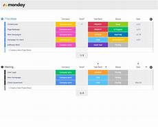 Personal Task Tracker Personal Tasks Tracker For Multiple Clients