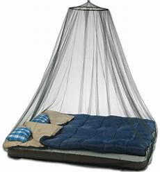 built in insect shield circular mosquito net