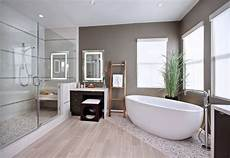italian bathroom design 21 italian bathroom wall tile designs decorating ideas