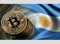 Argentinian Bank Now Implements Bitcoin Cross Border