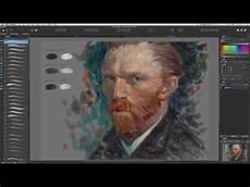 Affinity Designer Texture Brushes Sav S Affinity Designer Texture Brushes Youtube