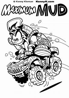 Kinder Malvorlagen Xl Ausmalbild Motocross Kinder Ausmalbilder