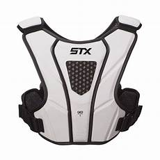 Stx Cell 3 Shoulder Pad Size Chart Stx Cell 4 Shoulder Pad Liner Lowest Price Guaranteed