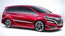 honda minivan 2020 2020 honda odyssey price and release date suggestions car