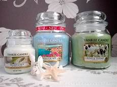 candele yankee yankee candle news candele profumate riviera escape a