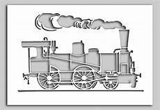 Train Stencil Printable Train Stencil Printable That Are Selective Leslie Blog