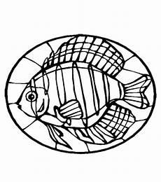 Malvorlagen Fische Quest Fische 00251 Gratis Malvorlage In Fische Tiere Ausmalen