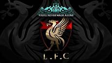 liverpool windows wallpaper liverpool wallpapers for pc 76 images