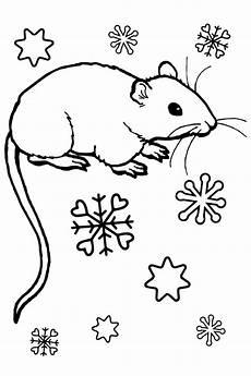 Ausmalbilder Neujahr Kostenlos Ausmalbilder Silvester Neujahr Kinder Zeichnen Und Ausmalen