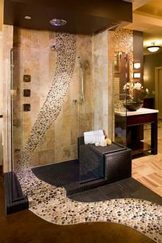 bathroom tile layout ideas 35 amazing bathroom tile ideas to renovate your bathroom