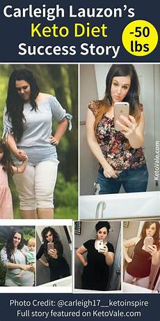 keto diet success stories before and after results 2020