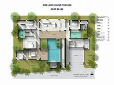 pool villas 4 bedrooms et hus real estate agency