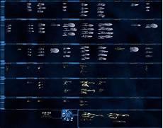Online Ship Size Comparison Chart Star Trek Online Suricata S Ship Tier Chart Cool