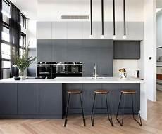 Kitchen Designs Kitchen Gallery Kitchen Design Ideas Inspiration