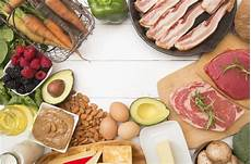 keto diet could make cancer therapy more effective