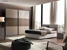 mobili da letto prezzi mobili da letto prezzi disegni interni ed esterni