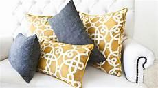 tessuti per cuscini dalani cuscini in lino un tessuto naturale