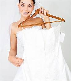 considering diy for your dress why wedding dress dry