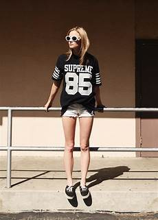 supreme womens clothing alanna whittaker sweat the style