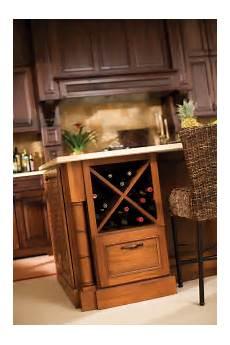cardinal kitchens baths storage solutions 101