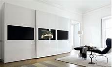 guardaroba tv armadio con tv incorporata una parete attrezzata per la