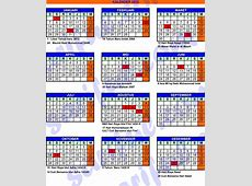 Kalender 2013 JPG bisa di download   Make Money From Internet