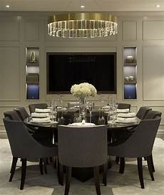 luxury dining tables ideas modern dining tables