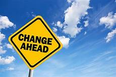 Date Change Change The 6 Letter Word Many Businesses Fear