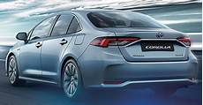 Toyota Xli New Model 2020 by Toyota Corolla 2020 Prices In Uae Specs Reviews For