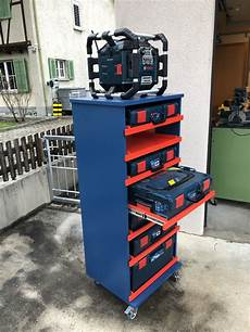 Werkzeuge Werkstatt by Pin Humberto Gonzalez Auf L Boxx Werkstatt Werkzeuge