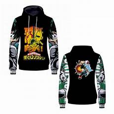 my academia fashion casual jacket best anime shop