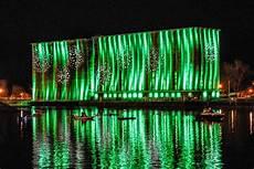 Buffalo Ny Light Show 7 Spectacular Holiday Light Displays In Upstate Ny