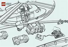 Playmobil Polizei Ausmalbilder Zum Ausdrucken Ausmalbilder Polizei Und Feuerwehr Ausmalen Feuerwehr