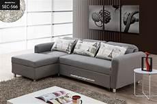 muebles de sala seccionales entrega gratuita