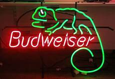 Alcohol Light Up Signs Neon Signs Wallpaper 52 Images
