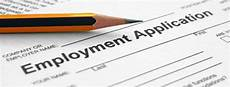 Job Application Advice Help With Job Application Forms Career Advice