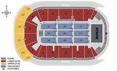 Cfr Red Deer Seating Chart Country Concert Dean Brody Dean Brody S Beautiful